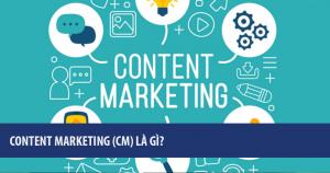 Content marketing (CM) là gì? 13