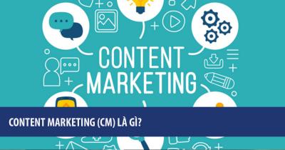 Content marketing (CM) là gì? 26