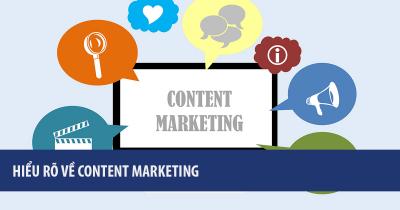 Hiểu rõ về Content Marketing 25