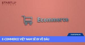 E-commerce Việt Nam Sẽ Đi Về Đâu 14