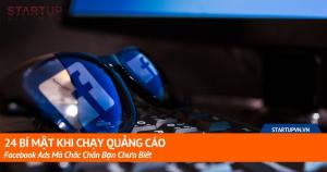 24 Bí Mật Khi Chạy Quảng Cáo Facebook Ads Mà Chắc Chắn Bạn Chưa Biết 15