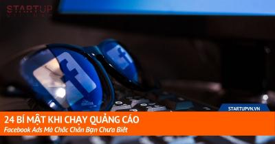 24 Bí Mật Khi Chạy Quảng Cáo Facebook Ads Mà Chắc Chắn Bạn Chưa Biết 35