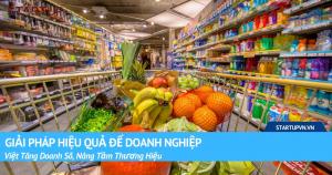 Giải Pháp Hiệu Quả Để Doanh Nghiệp Việt Tăng Doanh Số, Nâng Tầm Thương Hiệu 8
