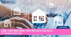 Cuộc Chơi BĐS Đang Thay Đổi Dựa Vào Data Và Trải Nghiệm Khách Hàng 15