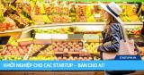 Khởi Nghiệp Cho Các Startup - Bán Cho Ai? 72