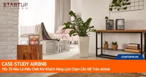 Case-study Airbnb - Yếu Tố Nào Là Mấu Chốt Khi Khách Hàng Lựa Chọn Căn Hộ Trên Airbnb 6