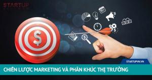 Chiến Lược Marketing Và Phân Khúc Thị Trường 4
