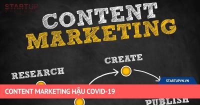 Content Marketing Hậu Covid-19 23