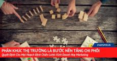 Phân Khúc Thị Trường Là Bước Nền Tảng Chi Phối Quyết Định Cho Mọi Hoạch Định Chiến Lược Kinh Doanh Hay Marketing 20