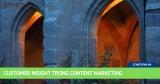 Customer Insight Trong Content Marketing 15