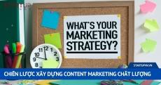 Chiến Lược Xây Dựng Content Marketing Chất Lượng 26