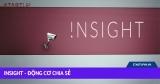 Insight - Động Cơ Chia Sẻ 16