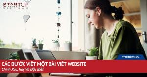 cac-buoc-viet-mot-bai-viet-website-chinh-xac-hay-va-dac-biet