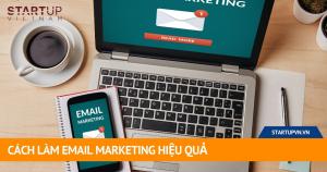 cach-lam-email-marketing-hieu-qua-2