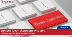 content-sach-va-content-phu-gia-su-dung-nhu-the-nao-va-luc-nao-phu-hop