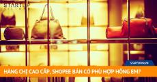 hang-chi-cao-cap-shopee-ban-co-phu-hop-hong-em